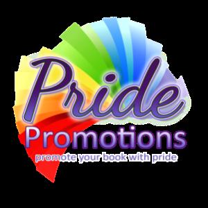 Pride_promo