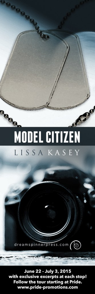 ModelCitizen_bookmarkV_DSP