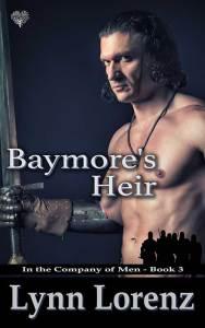 Baymores_Heir-Lynn_Lorenz-500x800