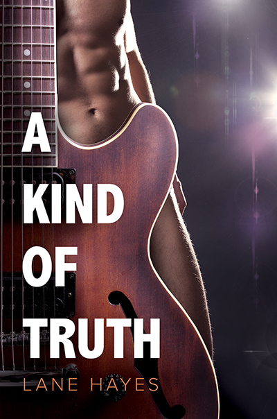 A_Kind_of_Truth_FINAL_2
