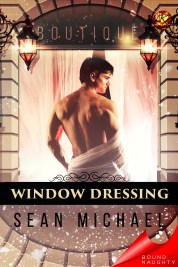window_dressing
