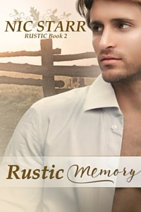 Rustic Melody Cover 200x300 (1)