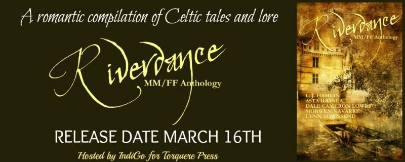 Riverdance Banner v2
