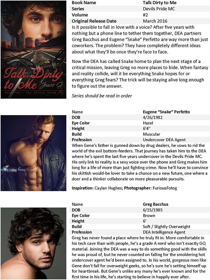 Talk-Dirty-to-Me-by-Jessie-G-Promo-Sheet