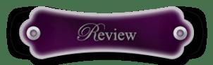 Review_Purple