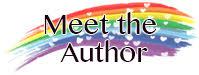 meet_the_author