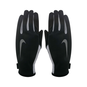 uk availability 3bd2e 716ca Nike Women s Swift Running Gloves Large