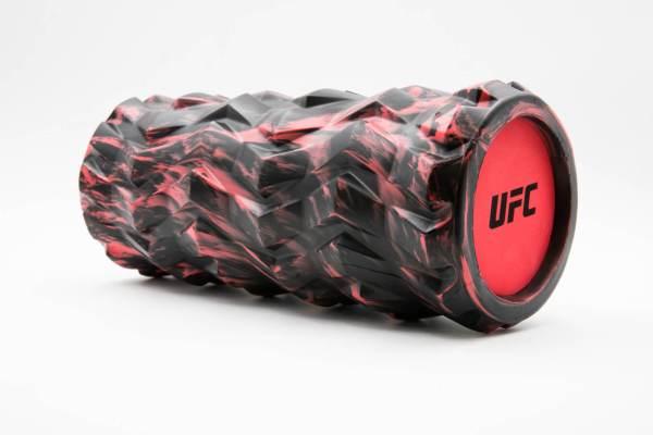 UFC Foam Roller Spikey