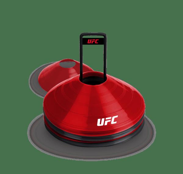 UFC Speed Cones