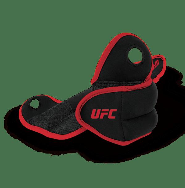 UFC Wrist Weight