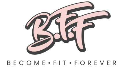 Become Fit Forever