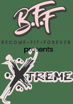 Xtreme 2