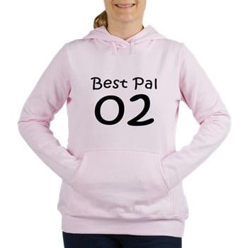 Best Friends Best Pal Shirts