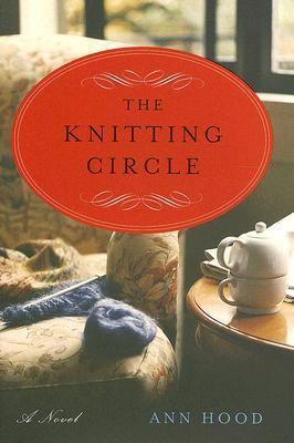 knittingcircle