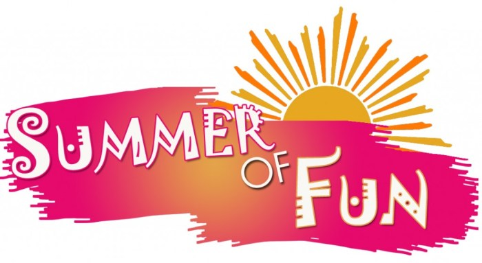 Denver Area Summer Fun Preview
