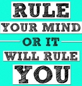 rule-your-mind