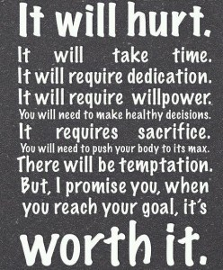 Fitness+motivational+quotes1