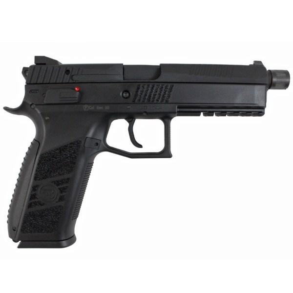 Calgary Airsoft Pistols