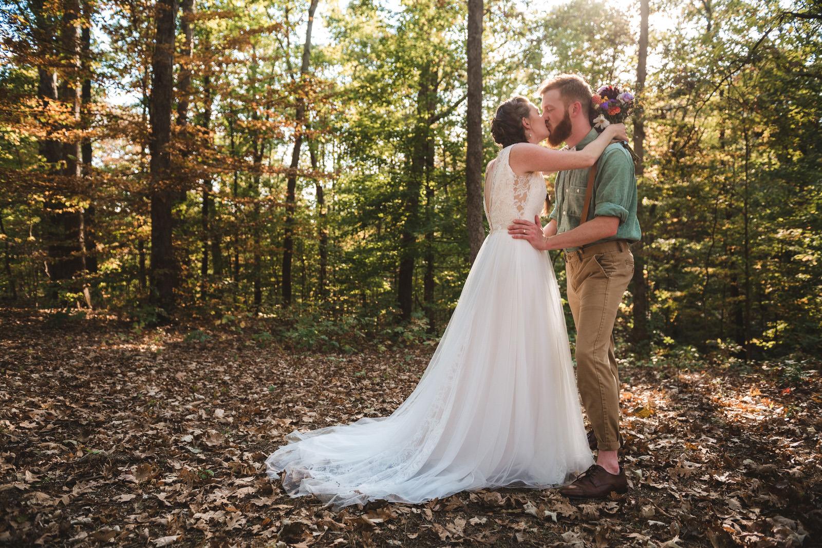 outdoor-chic-wedding
