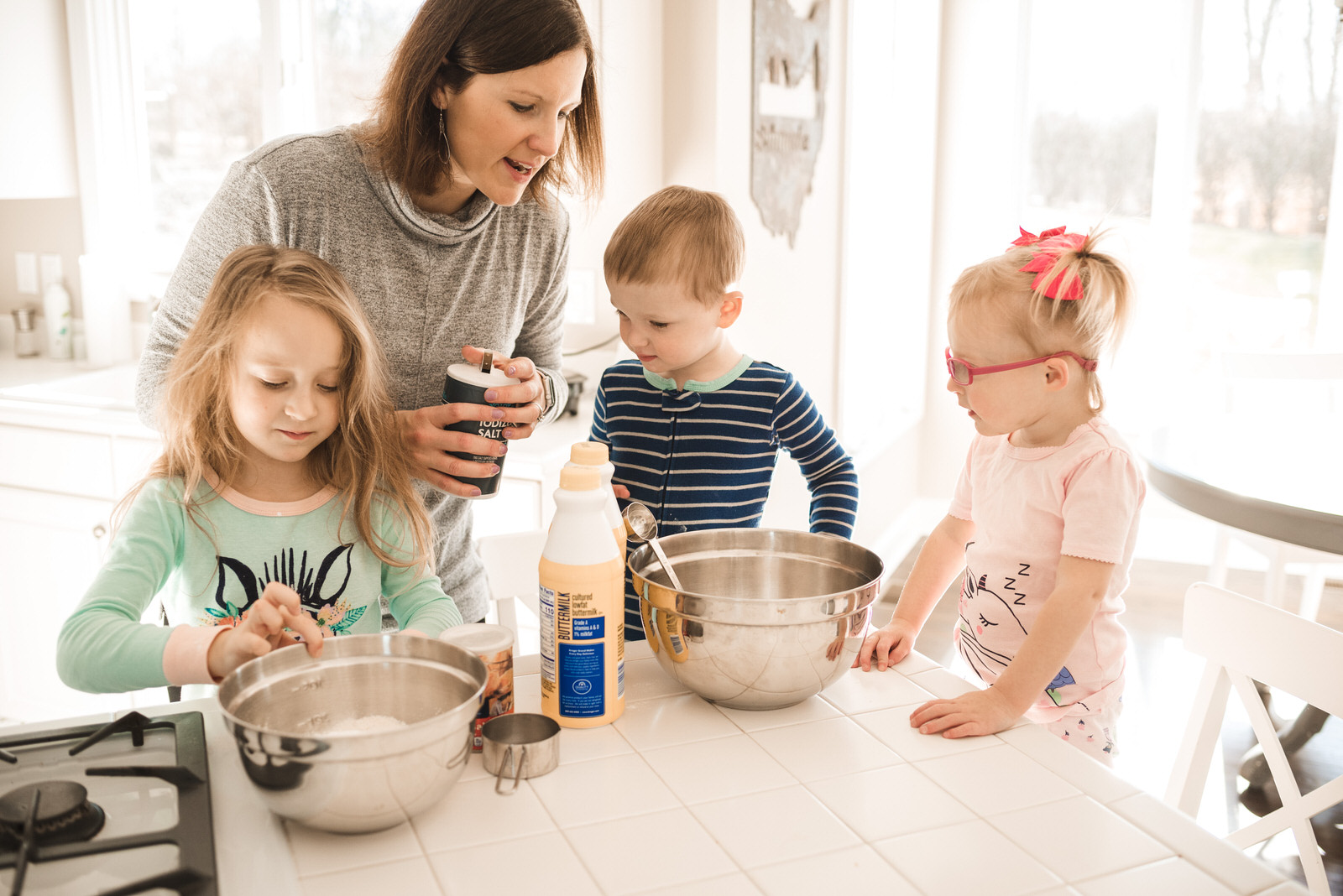 Cincinnati-family-video-filmmaker-photographer