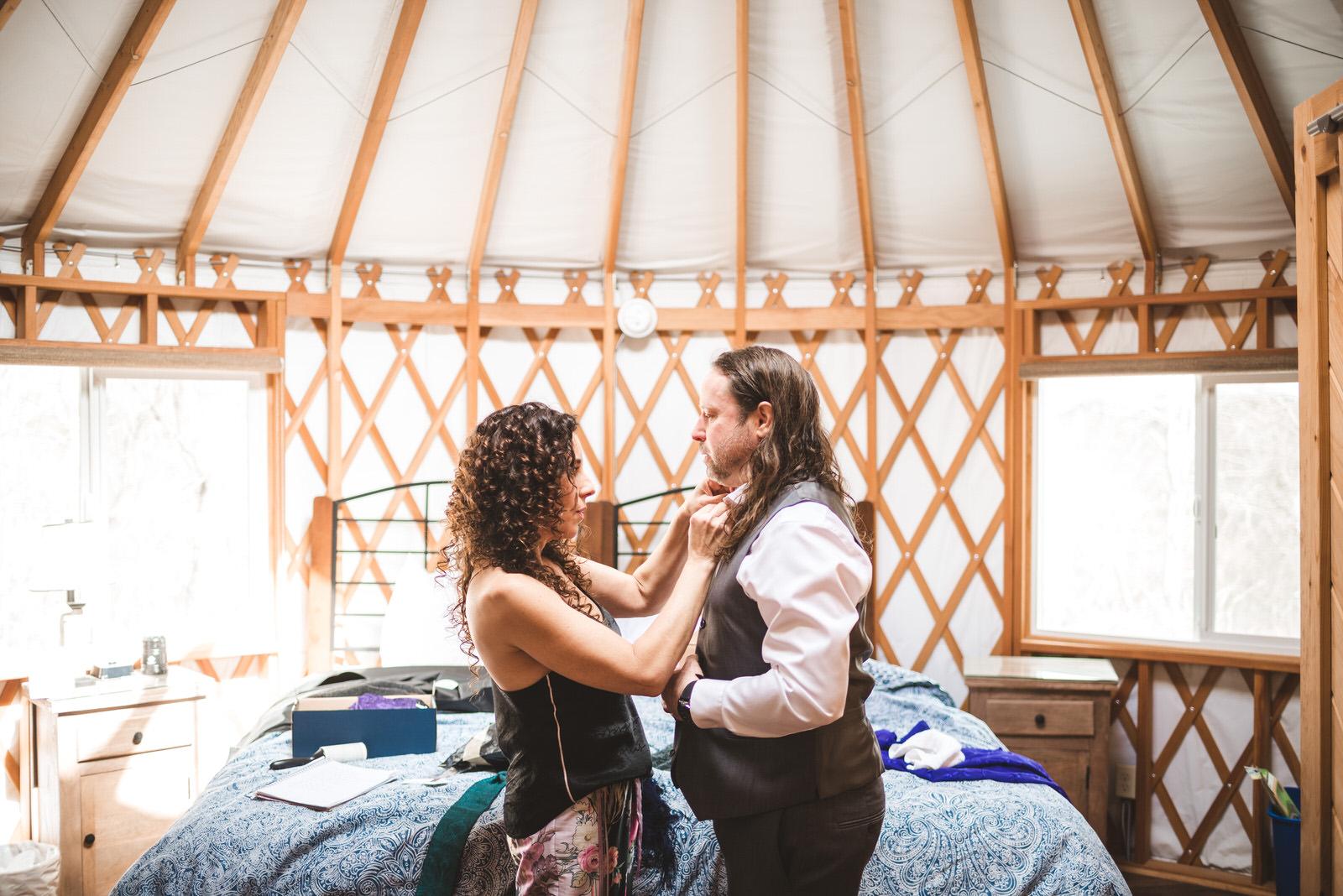 inn-at-cedar-falls-yurt