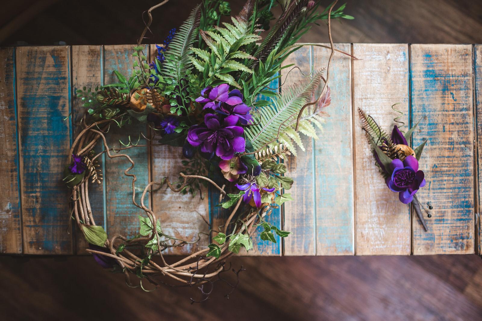 details-hocking-hills-ohio-wedding-elopement