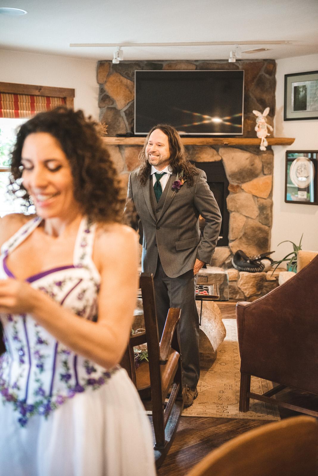inn-at-cedar-falls-elopement