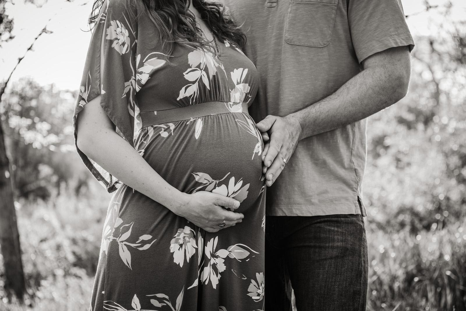 Athens_Ohio_Maternity_session