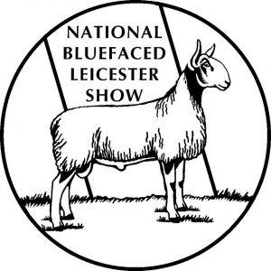 NationalShowLogo