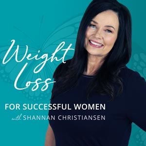 Weight Loss for Successful Women