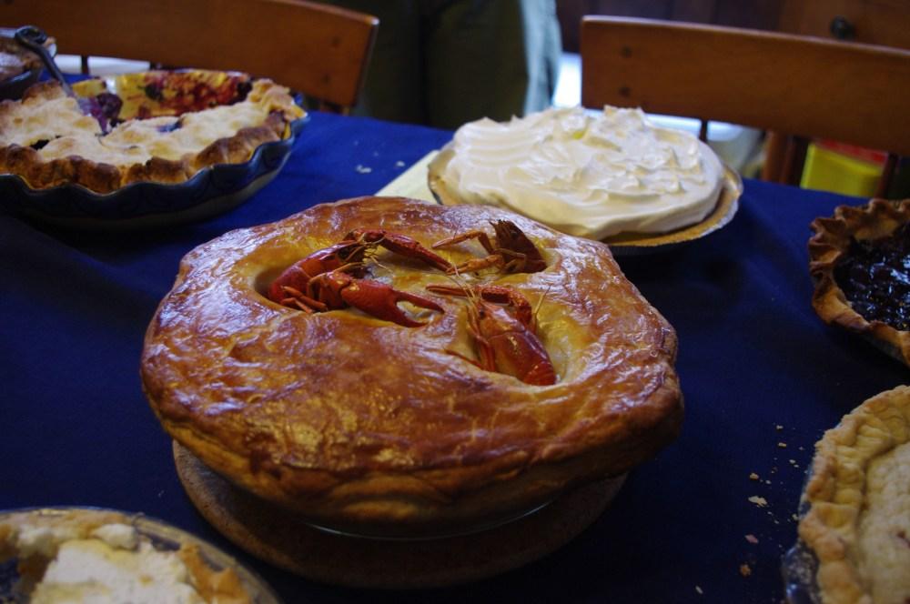 Pie-d Piper (2/2)