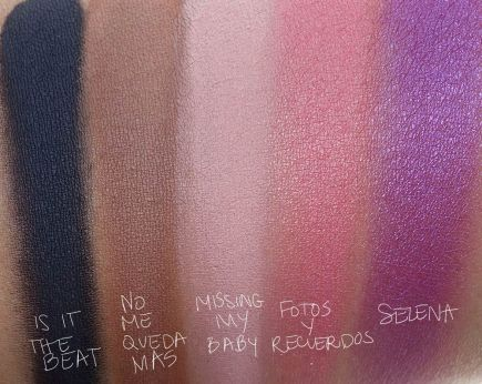 mac-selena-collection-swatches-eye-shadow