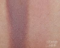 mac-selena-collection-swatches-techno