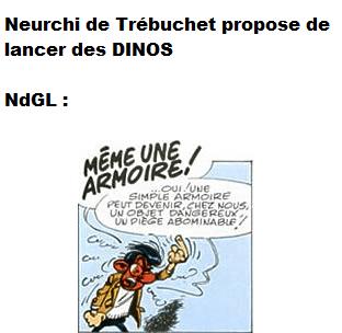 Clément Franch, amoire 1