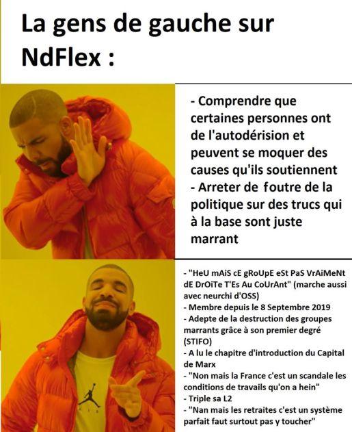 Neurchi de flexibilisation du marché du travail - Jean Morize