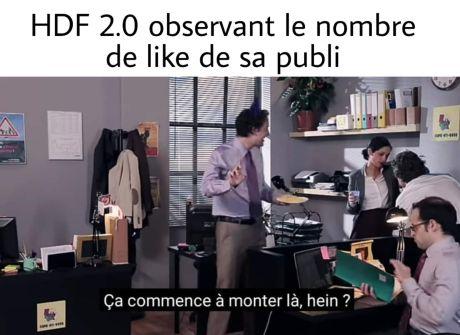 Pierre Pmd - HDF2.0