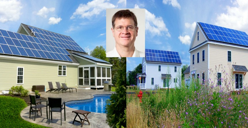 bfnagy.com/clean-energy-heroes | Photo Transformations Inc., mod