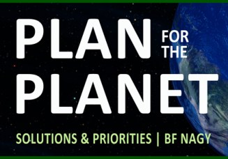 PLAN FOR THE PLANET LOW RES