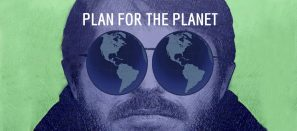 cropped-plan-for-the-planet-april-15-222.jpg