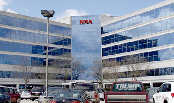 NRA low res