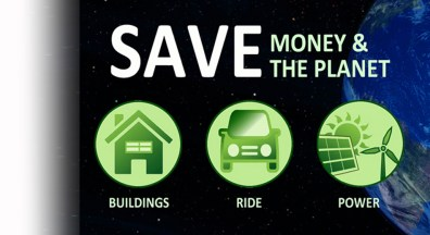 Save money & planet home pg april16
