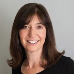 Julie D. Miner, MD