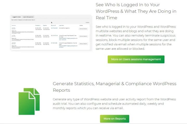 WP-Security-Audit-Log-WordPress-Plugin