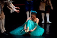 New Classical Ballet of Moscow, Cinderella, photo 39