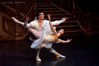 Balletto di Mosca, La bella addormentata, foto 55
