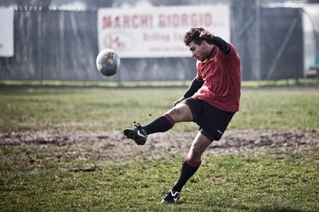 Romagna RFC – Rugby Brescia, foto 1