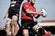 Rugby Romagna - Lyons Rugby (foto 19)