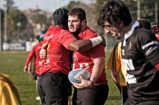 Rugby Romagna - Lyons Rugby (foto 47)