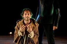 Processo alla strega, con Ornella Muti, foto 32