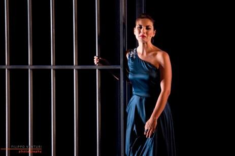 Carmen Medea Cassandra, foto 31